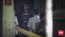 BIN: Kalangan Milenial Jadi Target Rekrutmen Kelompok Teror