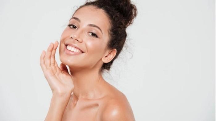 Rekomendasi Skincare yang Mengandung Ceramide, Ampuh untuk Melembapkan dan Melindungi Skin Barrier