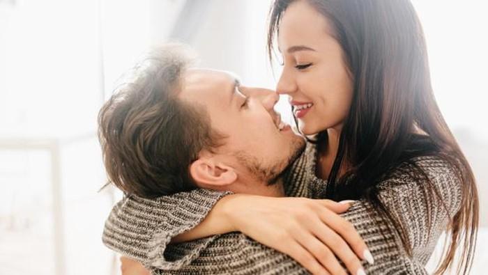 Tidak Puas dengan Kehidupan Seks? Coba 11 Tips Ampuh Ini!