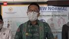 VIDEO: RK Minta Pertamina Evaluasi Sistem Keamanan Migasnya
