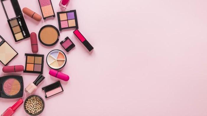3 Skincare dan Makeup Multifungsi