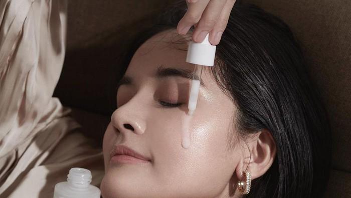5 Skincare Lokal Kandungan Niacinamide, Atasi Jerawat dan Samarkan Bekas Jerawat