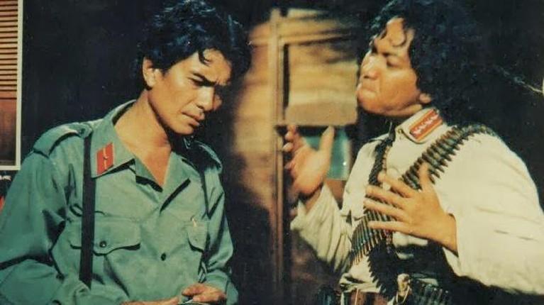 Kabar duka kembali menyelimuti dunia hiburan Tanah Air. Aktor senior Wawan Wanisar meninggal dunia pada hari ini (30/3) berikut kenangan Wawan!