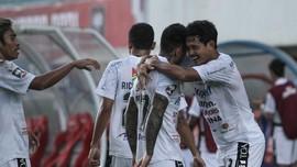 Hasil Piala Menpora: Bali United Lolos ke Perempat Final