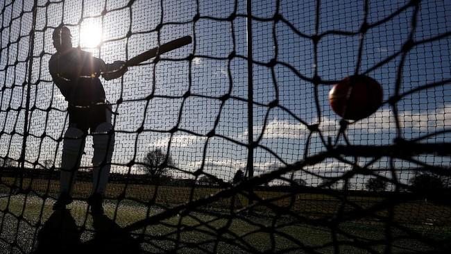 Kasus Anti Doping: WADA Masih Tunggu 122 Sampel Tes dari LADI