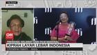 VIDEO: Kiprah Layar Lebar Indonesia