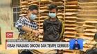 VIDEO: Sehari Menjadi Pengusaha Ampas Tahu