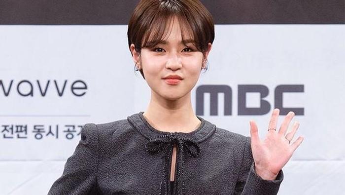 Sempat Membantah, Shim Eun Woo The World of The Married Akui Tudingan Bullying