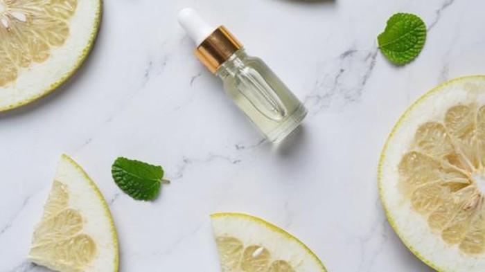 5 Alasan Serum Vitamin C Sangat Penting untuk Kecantikan Kulit, Sudah Coba?