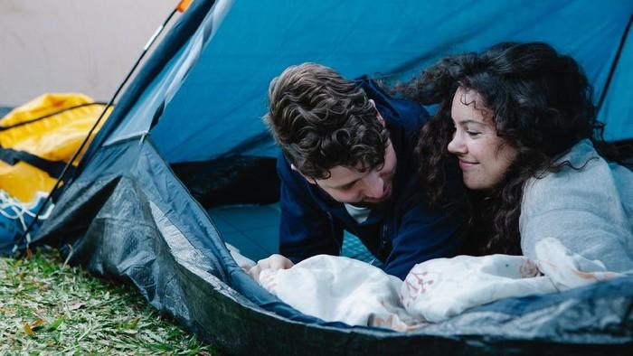 5 Tips Memulai Deep Talk Bersama Pasangan, Hati-Hati Jangan Sampai Memicu Konflik!