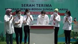 Gerakan Indonesia Bersih, Edukasi Masyarakat Jaga Lingkungan