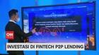 VIDEO: Investasi di Fintech P2P Lending