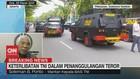VIDEO: Keterlibatan TNI Dalam Penanggulangan Teror