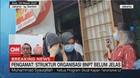 VIDEO: Pengamat: Struktur Organisasi BNPT Belum Jelas