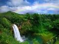 Hawaii, Negara dengan Pelangi Paling Indah di Dunia