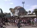 VIDEO: Universal Studio Hollywood Kembali Buka