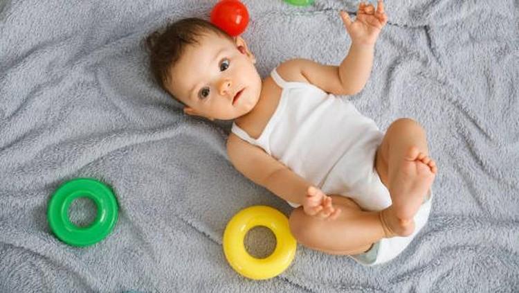 Nama bayi yang terinspirasi dari alam bisa menjadi pilihan untuk Bunda yang menyukai alam. Yuk di cek nama-nama berikut Bun.