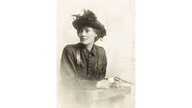 Kisah Constance Markievicz, Wanita di Pemberontakan Paskah