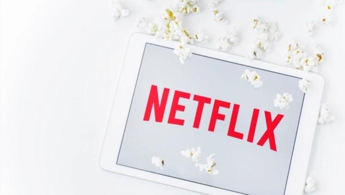 Film Petualangan Seru Terbaru di Netflix yang Bulan April 2021