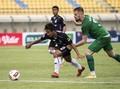 Piala Menpora: PSS Punya Rapor Buruk Melawan Persib