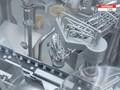 VIDEO: Salah Bahan, Vaksin Johnson & Johnson Setop Produksi