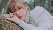 Wendy Ungkap Red Velvet Segera Comeback