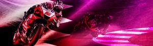 Perang di MotoGP Doha