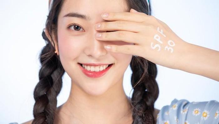 Ternyata Ini, 7 Kebiasaan Wanita Jepang yang Bikin Awet Muda