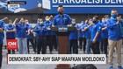 VIDEO: Demokrat: SBY-AHY Maafkan Moeldoko