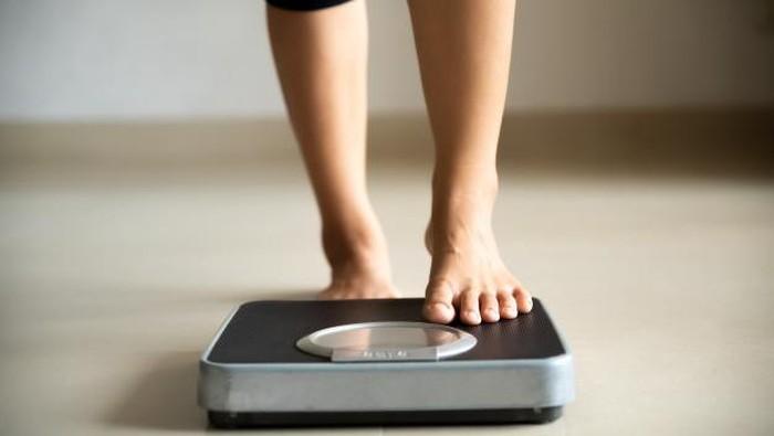 Tips dan Trik yang Bisa Kalian Coba untuk Turunkan Berat Badan Selain Diet dan Olahraga