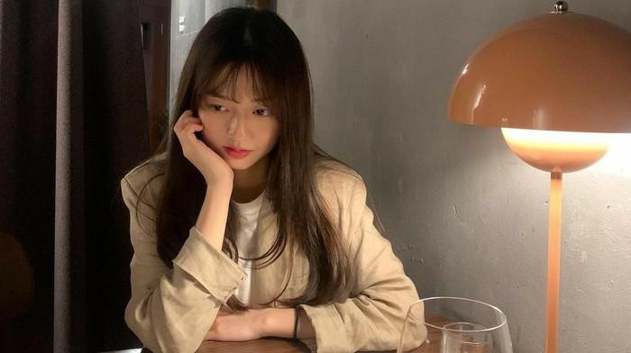 5 Fakta Kim Hyun Soo Pemeran Bae Ro Na, Pernah Akting Bareng Joe Taslim!