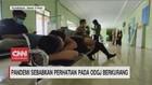 VIDEO: Pandemi Sebabkan Perhatian Pada ODGJ Berkurang