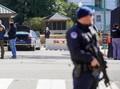 Eks Polisi AS Mohamed Noor Penembak Wanita Divonis 4 Tahun