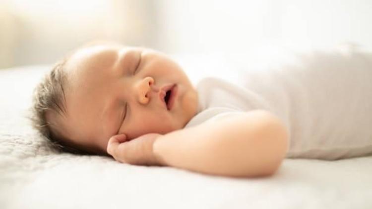 Menentukan nama bayi memang tidak mudah ya? Berikut ini bisa Bunda lihat rekomendasi nama bayi laki-laki dari Bahasa Latin. Yuk disimak daftar berikut.