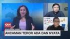 VIDEO: Ancaman Teror Ada Dan Nyata