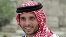 Pangeran Yordania Disebut Minta Saudi Bantu Kudeta Raja