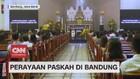 VIDEO: Perayaan Paskah di Bandung