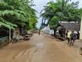 Update Banjir Bandang NTT: 84 Orang Meninggal, 71 Hilang