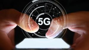 Daftar Area dengan Jaringan 5G di Indonesia