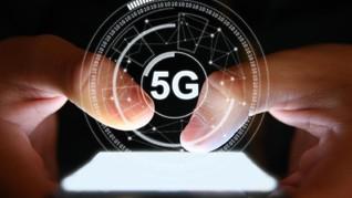 Usai Jakarta, Telkomsel Hadirkan 5G di Kota Kelahiran Jokowi