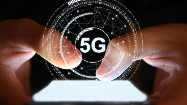 Revolusi muncul setiap hampir 10 tahun sekali, sejak ditemukannya era 1G pada tahun 1980-an hingga kini jaringan 5G.