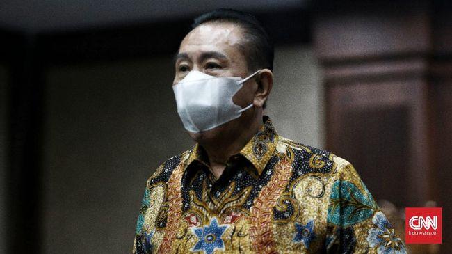 Kejaksaan Agung tidak akan mengembangkan perkara dugaan korupsi Djoko Tjandra usai pengadilan memberikan vonis.