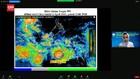 VIDEO: Ada Siklon Seroja Di NTT, BMKG Minta Warga Waspada