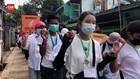 VIDEO: Telur Paskah Jadi Lambang Perlawanan Di Myanmar
