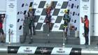 VIDEO: Quartararo Juara di GP Doha