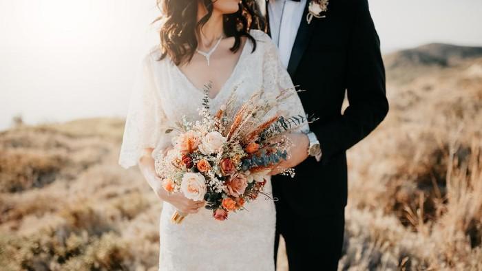 5 Tips Menggelar Pernikahan Aman dan Lancar di Masa PPKM, Jangan Ada yang Kelewat!