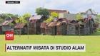 VIDEO: Alternatif Wisata di Studio Alam