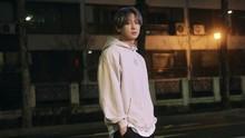 Meissa's Song, Drama Musikal Chanyeol EXO hingga L INFINITE