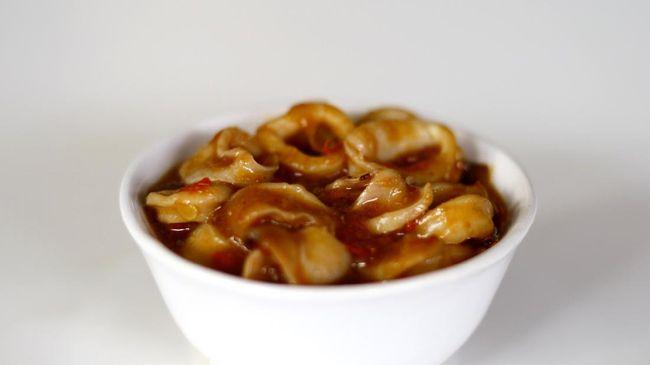 Saus padang adalah pilihan menu saus yang cocok disajikan dengan berbagai makanan. Berikut resep saus padang ala warung seafood.