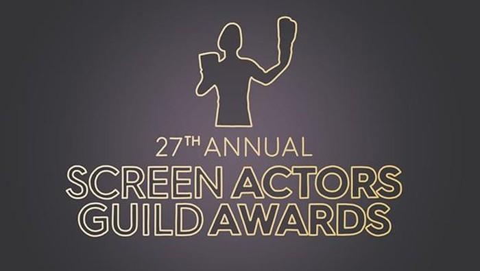 Daftar Pemenang Screen Actors Guild Awards 2021